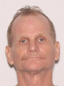 James Ray Mott a registered Sexual Offender or Predator of Florida