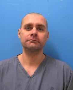Lukas M Andrus a registered Sexual Offender or Predator of Florida