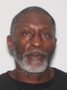 Clarence Eugene Brown a registered Sexual Offender or Predator of Florida
