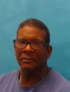 Rigoberto Beato a registered Sexual Offender or Predator of Florida