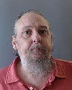 John Joseph Carwile a registered Sexual Offender or Predator of Florida