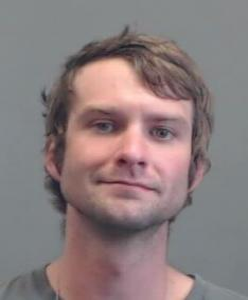 Tyler Matthew Perritt a registered Sexual Offender or Predator of Florida