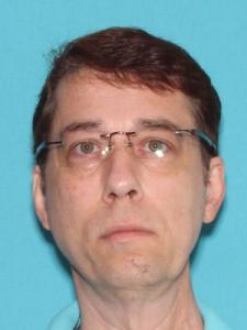 Alan Dale Womack a registered Sexual Offender or Predator of Florida