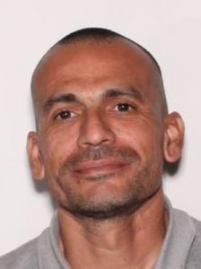 Jose Martin Aguirre a registered Sexual Offender or Predator of Florida