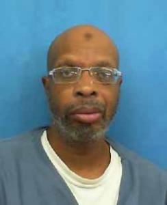 Eric Felton Junior a registered Sexual Offender or Predator of Florida