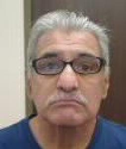 Teodulo David Olvera a registered Sexual Offender or Predator of Florida