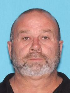Danny Howard Beatley a registered Sexual Offender or Predator of Florida