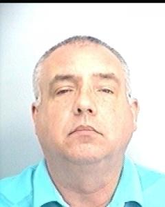Martin Alan Doiron a registered Sexual Offender or Predator of Florida