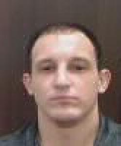 Holland Jacob Incitti a registered Sexual Offender or Predator of Florida