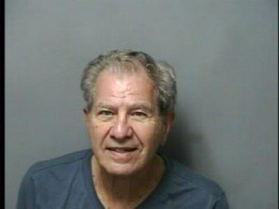 Henry Erwin Clark a registered Sexual Offender or Predator of Florida