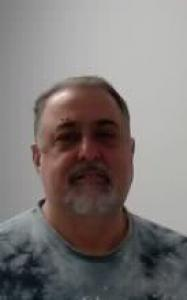 Kevin Leonard Provenzano a registered Sexual Offender or Predator of Florida