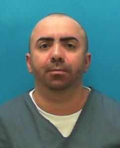 Orlando Bota a registered Sexual Offender or Predator of Florida