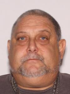 Anibal M Alvarez Del Toro a registered Sexual Offender or Predator of Florida