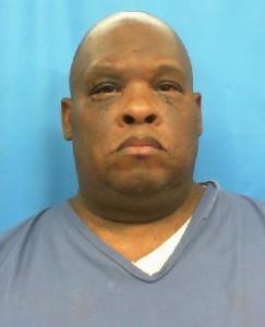 Robin Lee Stevenson a registered Sexual Offender or Predator of Florida