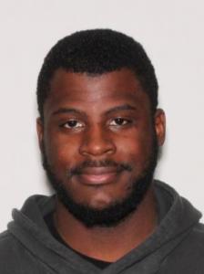 Ricardi Dorante a registered Sexual Offender or Predator of Florida