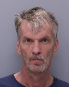 Ronald Edwin Johnson Jr a registered Sexual Offender or Predator of Florida