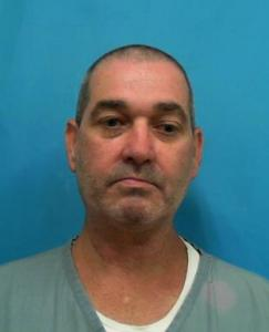 Olin Earl Yarbrough a registered Sexual Offender or Predator of Florida