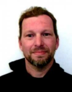 Joel Harkins a registered Sex Offender of Maine