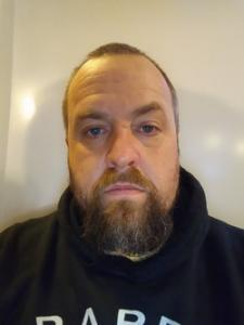 Jesse David Curry a registered Sex Offender of Maine