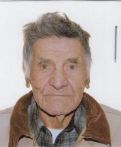 Peter Sergi a registered Sex Offender of Maine