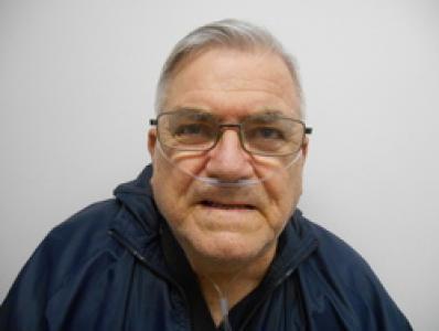 Paul Roger Dehetre a registered Sex Offender of Maine