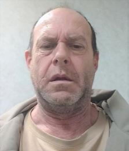 Mark Ryan Snyder a registered Sex Offender of Maine