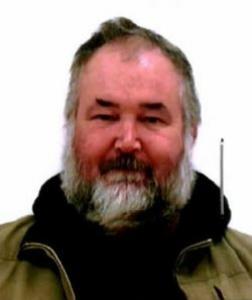 Jeffrey Donovan a registered Sex Offender of Maine