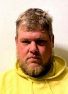 Joel Patrick Foster a registered Sex Offender of Maine