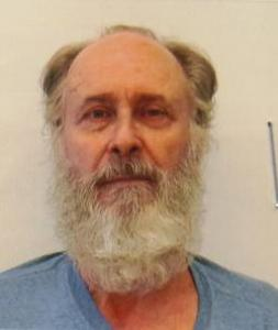 Michael G Bishop a registered Sex Offender of Maine