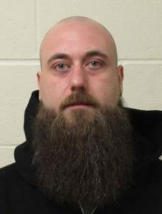 Sean Foley a registered Sex Offender of Maine