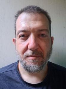 Jacob Vern Vanadestine a registered Sex Offender of Maine