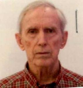 James R Cowgill a registered Sex Offender of Maine
