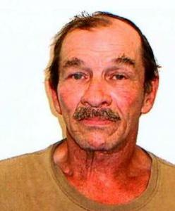 Kenneth Llewellyn Bailey a registered Sex Offender of Maine