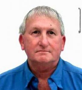 David Bartlett a registered Sex Offender of Maine