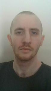 Dylan Butler a registered Sex Offender of Maine