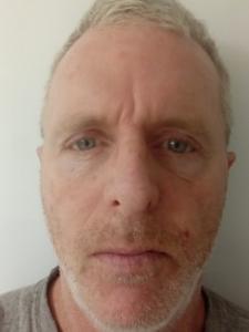 David Sullivan a registered Sex Offender of Maine