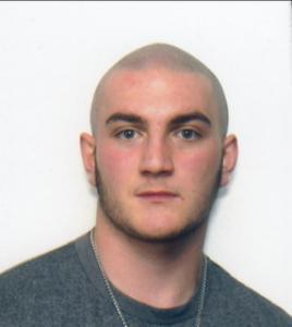 Matthew Nathan Boegel a registered Sex Offender of Maine