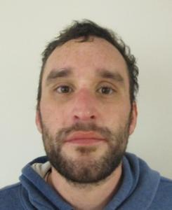 Justin Anthony Laplante a registered Sex Offender of Maine