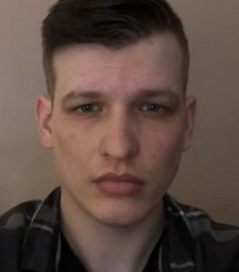 Kyle D Caret a registered Sex Offender of Maine