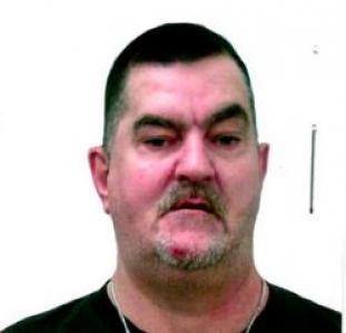 Jason Albert Hair a registered Sex Offender of Maine