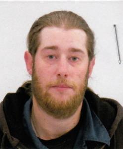 Garnet A Estey a registered Sex Offender of Maine