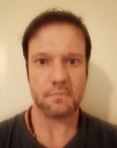 Jonathan Godfrey a registered Sex Offender of Maine