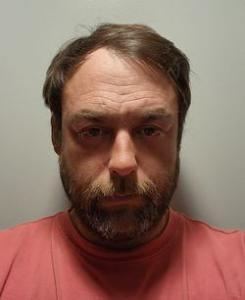 Seth M Bohan a registered Sex Offender of Maine