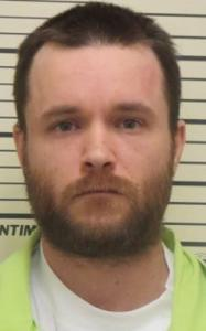 Paul W Morris a registered Sex Offender of Massachusetts