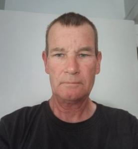 Jamie Johnson a registered Sex Offender of Maine