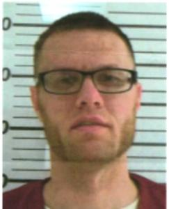 Nathan Lawrence a registered Sex Offender of Maine
