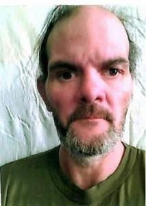 Randy Marquis a registered Sex Offender of Maine