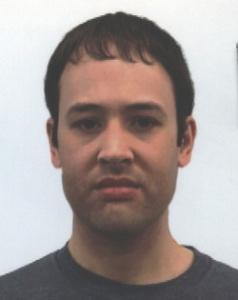 Nicholas Meek a registered Sex Offender of Arizona
