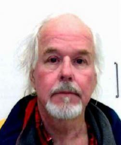 John D Coombs a registered Sex Offender of Maine