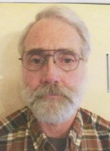 Wayne Buchanan a registered Sex Offender of Maine